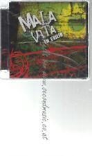 CD--MALA VITA--    EN EXILIO