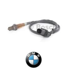 SONDA LAMBDA BMW SERIE 1 E81 E87-SERIE 3 E90 E91 E92 E93 BOSCH