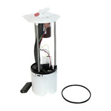 Fuel Pump Module Assembly-GAS TYC 150356