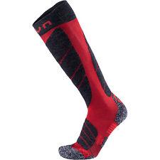 UYN One Ski Magma Socks Men's Socks Ski Socks Functional Socks Winter Socks New