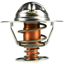 Thermostat For 1974-1977 Mazda Rotary Pickup 1975 1976 233-180