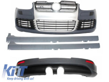 Body Kit Golf V 5 (2003-2007) R32 design