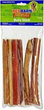 Redbarn Natural 7 inch Bully Sticks- #SBRBN7BS6