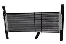 WESTERN Condenser Fits 4800 4900 6900 Series 2015 2014 1S12193 612033418 PL3502