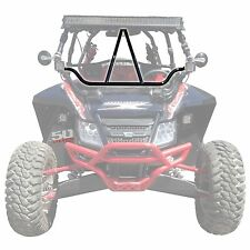 Bolt On Intrusion V-bar for Arctic Cat Wildcat USA Made 2012 2013 2014 2015 2016