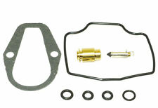 Yamaha XT600 1987-2002 Basic Carb Carburetor Rebuild Kit For Lower Bowl XT-600