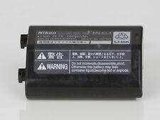 Nikon EN-EL 4 Battery/Battery for d2, d3