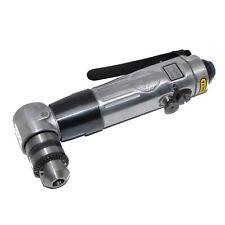 "510AHT - 3/8"" Reversible Angle Head Air Drill, 18,000 rpm"
