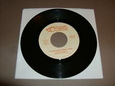 "MAJOR LANCE ""YOU'RE EVERYTHING I NEED"" OSIRIS-001 EXCELLENT SOUL  45 RPM"