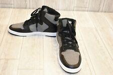 Supra Vaider 2.0 Sneaker - Men's Size 8.5 Black