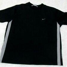 Nike Men's Short Sleeve Shirt Xl