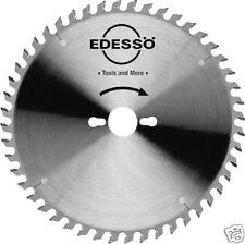 HM Lame de scie circulaire 303 x 3,2 30 mm, pour 60 DH Pela / Protocole NEUF