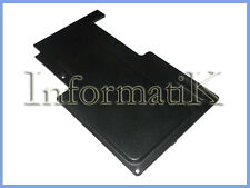 Asus A6F A6K A6Q A6R A6000 Z92 Z92VM Z92KM Z9200 Cover CPU Door 13GNCG1AP100-1