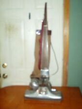 Vintage= Kirby Classic 1-Cr Upright Vacuum= 6.0 Amp