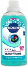More details for ecozone pro-active sports detergent - 750ml