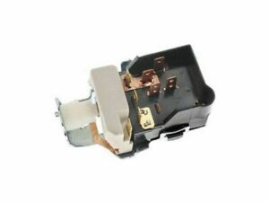 For 1964-1965 GMC 1000 Series Headlight Switch 97968MB
