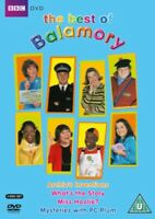Nuovo Balamory - Migliore Di Balamory DVD