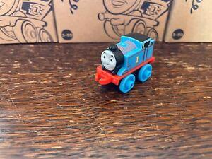 Thomas & Friends Minis - CLASSIC THOMAS