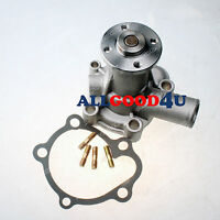 Water Pump 121450-42010 129350-42010 121023-42100 for Yanmar 3T72HA 3T72HA-F