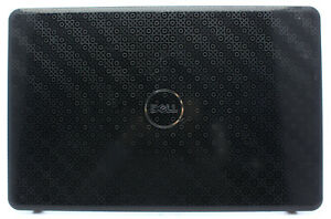 Dell Inspiron M5030 09HF65 Black Top Lid