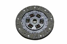 CLUTCH PLATE DRIVEN PLATE FOR A VAUXHALL CALIBRA 2.0I TURBO 4X4