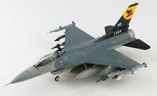 Hobby Master HA3882 Lockheed F-16C Fighting Falcon, 54th FG, 8th FS Black Sheep