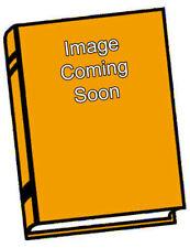 Noddy Hardback Fiction Books for Children