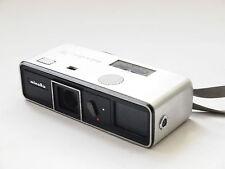 Minolta - 16, Modelo P 16mm compacto cámara de cine. Stock no. U6425
