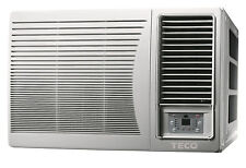 Teco TWW27HFCG 2.7KW window wall reverse cycle air conditioner