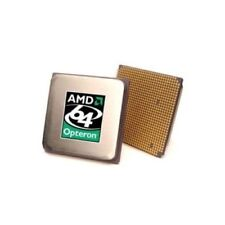 Complete HP 2.5Ghz AMD 2376 Opteron CPU Kit DL185 G5 504775-B21