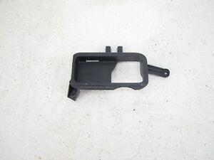 2010-2014 Ford Edge Front Right Door Interior Handle Bezel Trim