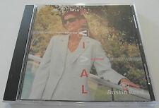 Austin Reed - Revival / Music Of The Eighties (CD Album 2001) Used Good