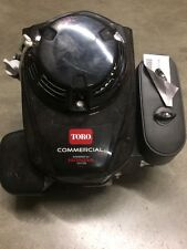 Honda GXV160 UH2-T1AT fits Toro Exmark Commercial 21in Lawn Mowers
