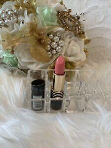 New Revlon Super Lustrous Lipstick #410 Softshell Pink, NEW!!
