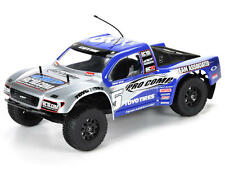 ASC7028 Team Associated SC10 RTR 1/10 Electric 2WD Short Course Truck (Pro Comp)