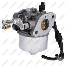 Carburetor Carb For EZGO Golf Cart 350cc 4-Cycle Workhorse ST350 Robin 72558-G05