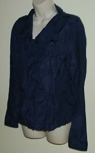 G Star Correctline light jacket Size S