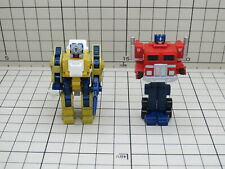 Transformers WST WEIRDWOLF (1pcs)