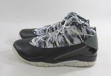 Boys' Grade School Jordan Prime Flight Basketball Shoes 616861 020..Size.7Y