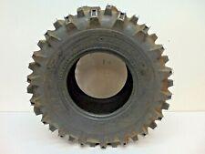 Kenda Bear Claw 25x12.5-11 NEW Tire