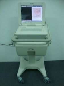 Philips PageWriter TC70 Electrocardiograph