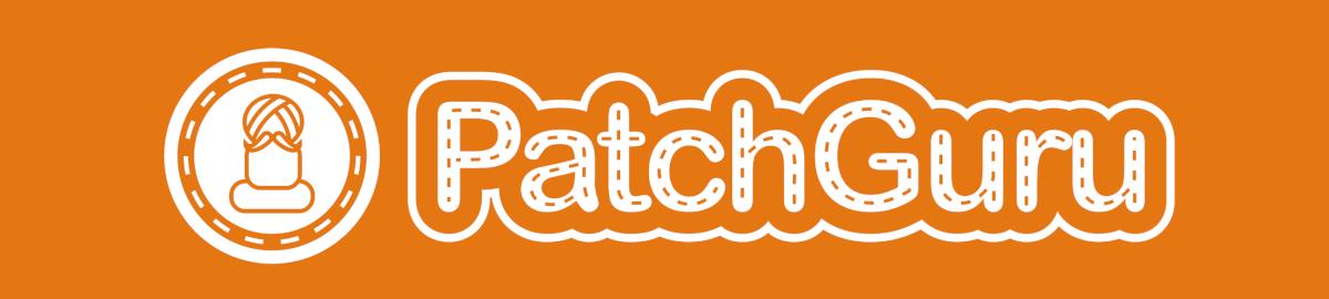 PatchGuru