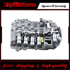 6 Speed Automatic Transmission Valve Body For VW Volkswagen 09G325039A