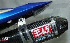 Honda 07-12 CBR 600RR Adjustable Exhaust 3 Link Lowering Kit for TST Tail Light