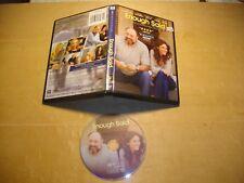 Enough Said (DVD, 2014, Canadian)
