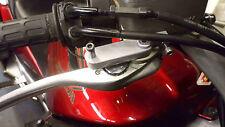 Honda ST1300 Pendle Parking Brake for A9 Models 2008 onwards