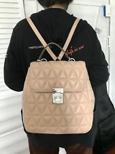 Oyster MD Micheal Kors Backpack