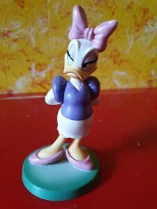 WDCC Daisy Duck Figur - What a Gal ! Walt Disney