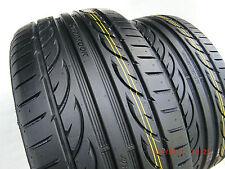 NEU 2x Reifen Sommerreifen Hankook Ventus V12 EVO2 225/45 R17 BMW E36 E46 E90
