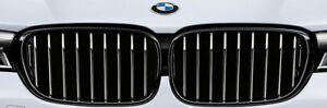 BMW G11/G12 M Performance Kidney Grilles (RRP £157) 51712289685/6
